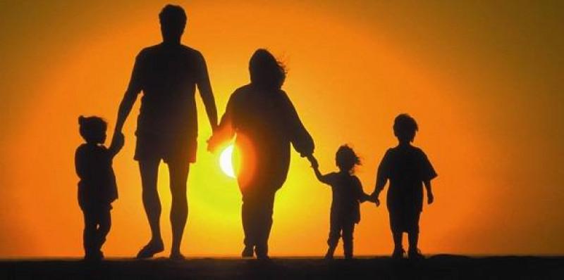 ¿Sabías que hoy es el Día Internacional de las Familias?
