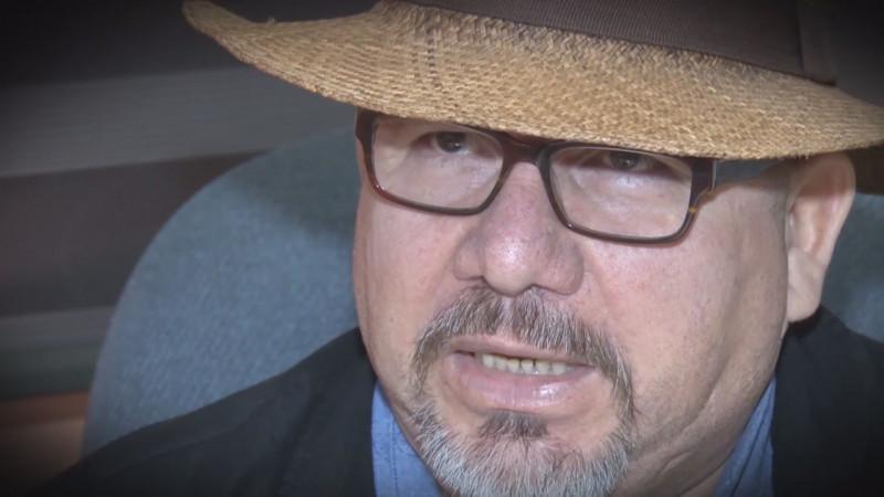 3 años de impunidad en el caso de Javier Valdez