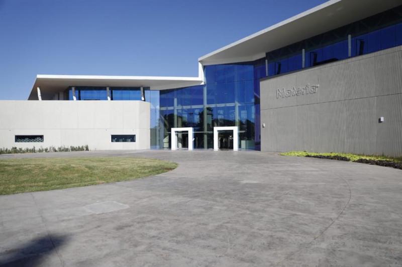 La sede del Encuentro Virtual de Museos de América Latina será Sinaloa