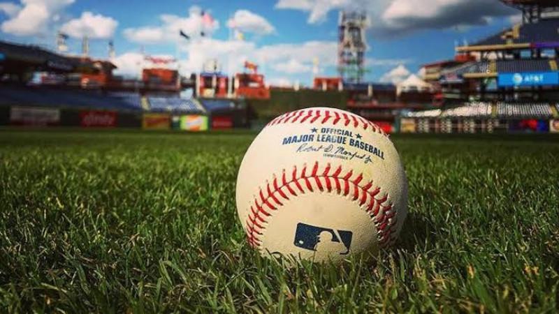 MLB espera pérdidas  millonarias sin fanáticos en estadios