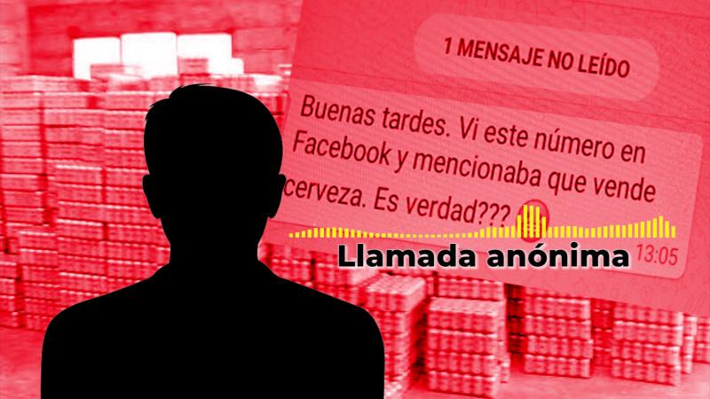 Repuntan las bromas por Ley Seca en Mazatlán