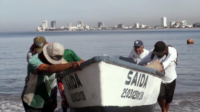 CONAPESCA entregará apoyos del programa Bienpesca