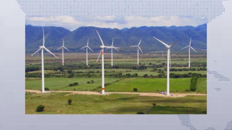 Grave retroceso del Gobierno federal cerrar las puertas a las energías renovables : Sergio Jacobo