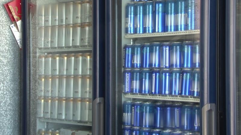 Vigilarán frontera con Nayarit para evitar ingreso de alcohol