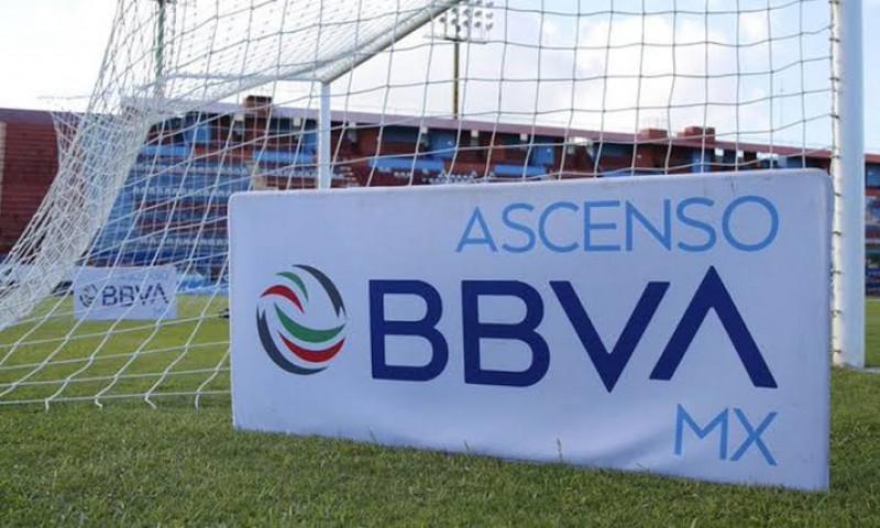 Equipos del Ascenso MX llevan caso al TAS