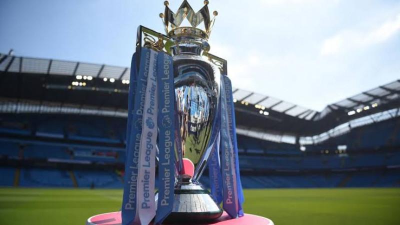 Premier League confirma seis casos positivos de Covid-19