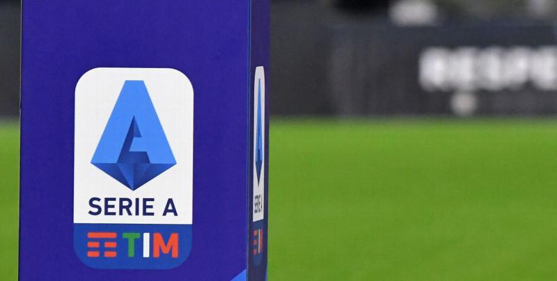 Se pospone el regreso de la Serie A