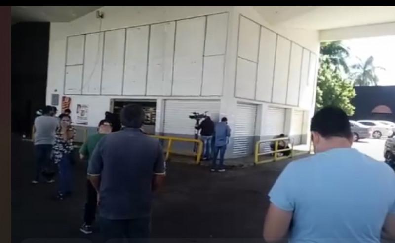 No están los números para levantar Ley Seca en Sinaloa : PAN