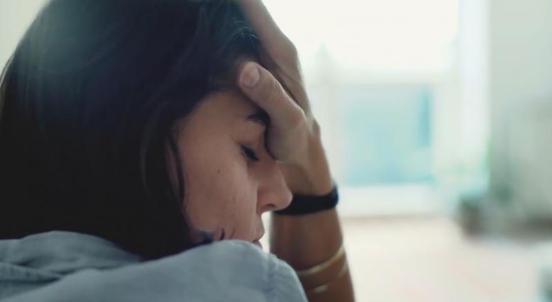 CEPAVIF exhorta a no descuidar salud mental y física