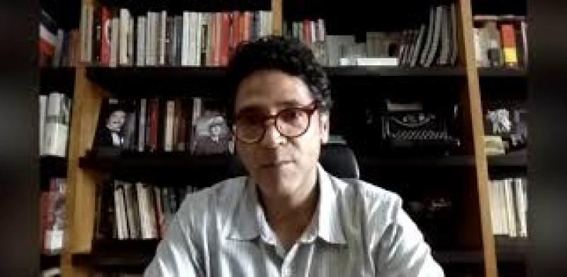 La realidad del estado, definirá nuevas decisiones en el ciclo escolar: Mejía López