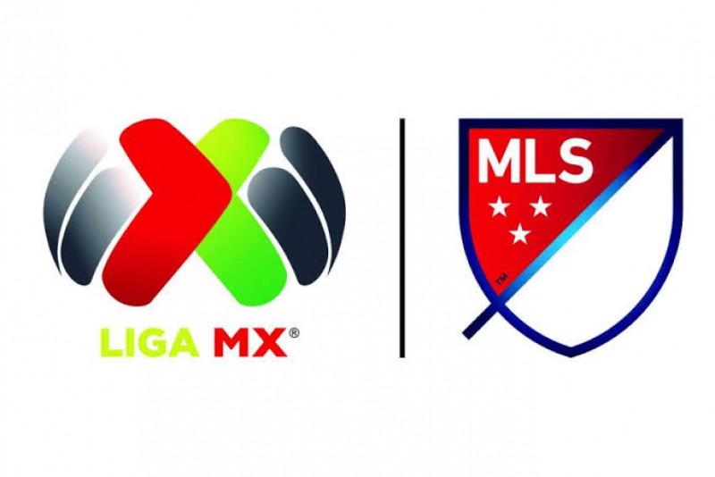 Cancelan Juego de Estrella entre Liga MX y MLS