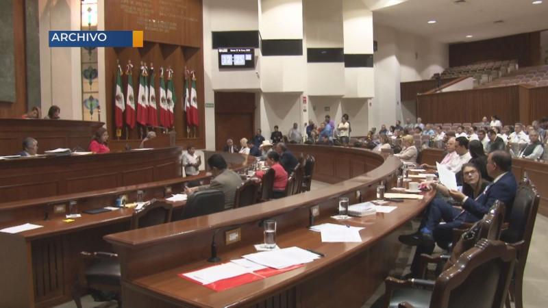 Propone JUCOPO inicio del proceso electoral hasta el 15 de diciembre