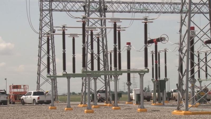 Se vislumbran incrementos a las tarifas de energía eléctrica