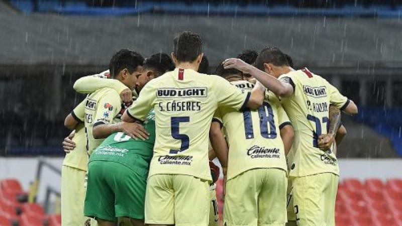 Se complica el regreso de la Liga MX
