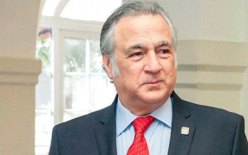 """No se cancelarán los """"puentes"""" en México, confirmó Secretario de Turismo."""