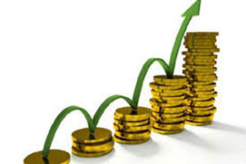 Propone CODESIN la elaboración de un Plan de Reactivación Económica y Social para Sinaloa