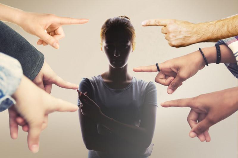 INE aborda la discriminación durante la pandemia en videoconferencia