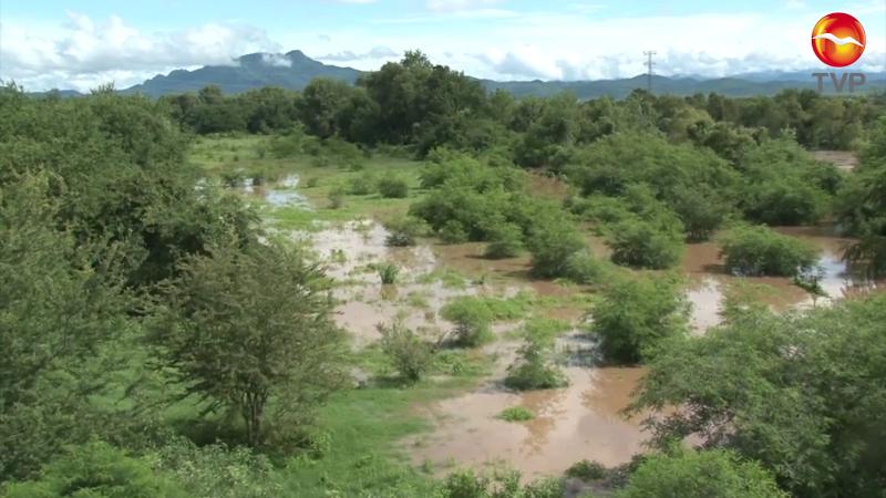Necesario se fortalezca la infraestructura de riego en el sur