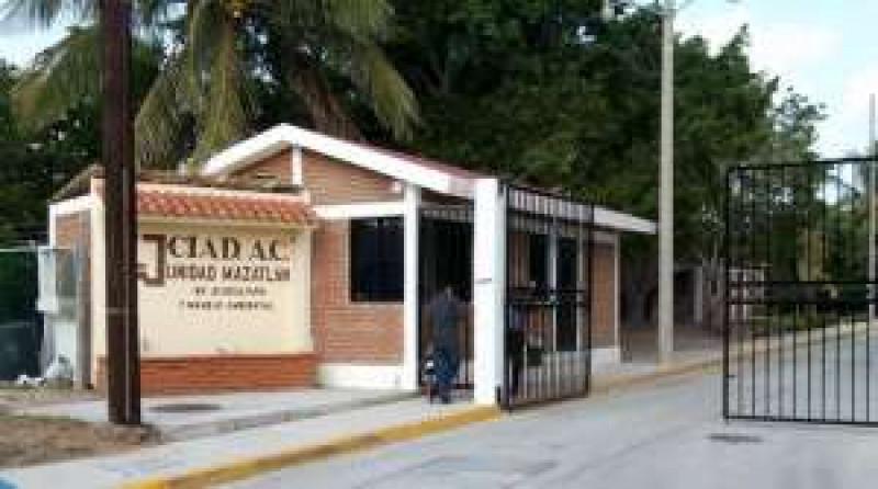Certificado por el INDRE, el CIAD podrá realizar pruebas de Covid-19
