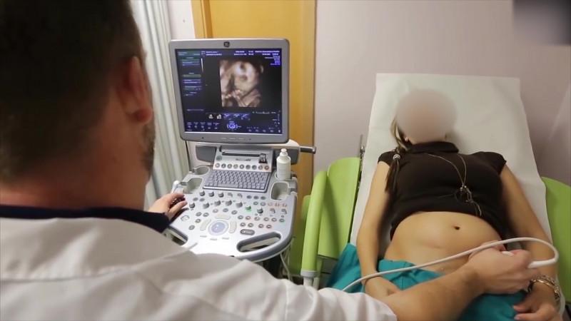 Advierte la ONU disparo de embarazos no deseados en la pandemia