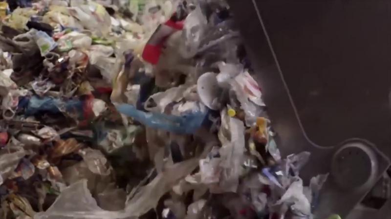 Preocupa a la ONU la generación de plásticos en la pandemia