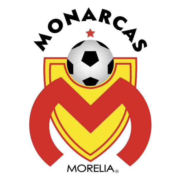 Monarcas podría ser el equipo que juegue en Mazatlán
