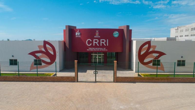 Abre DIF Call Center de Rehabilitación