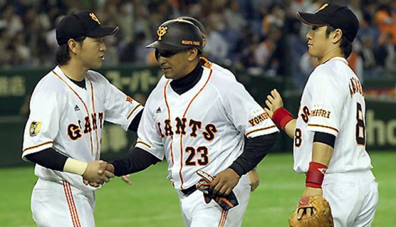 La Liga de Béisbol de Japón iniciara el 19 de junio