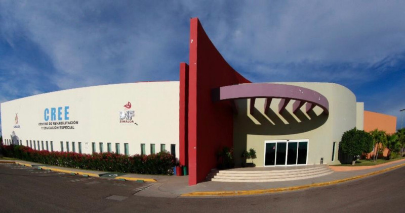 Habilitan Call Center en los centros de rehabilitación del estado