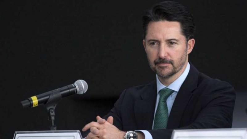 La FIFA regaña a la FMF