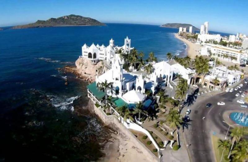 El sector turístico se prepara para su reactivación en Sinaloa
