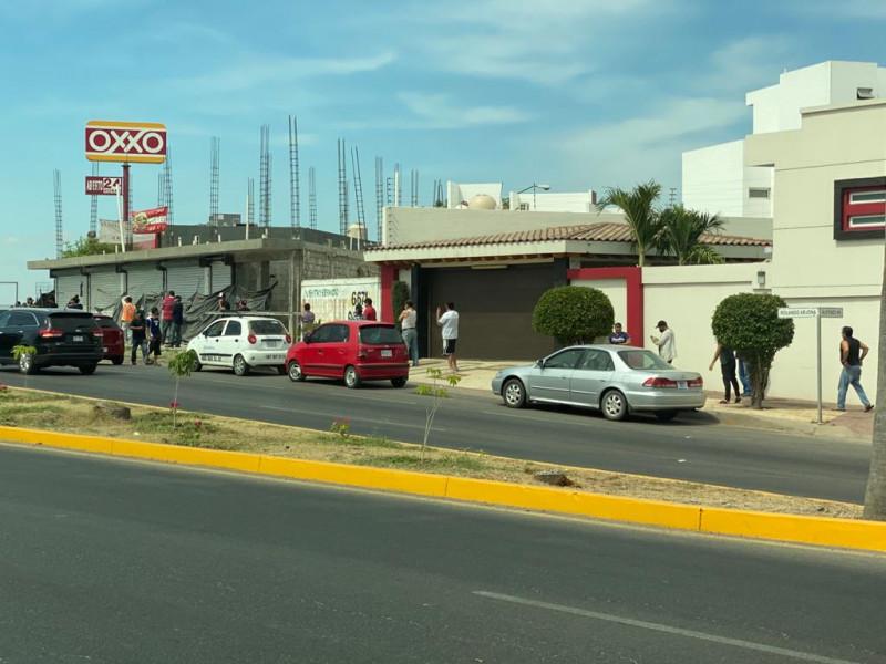 Postergar la reactivación económica traerá graves problemas sociales a Sinaloa