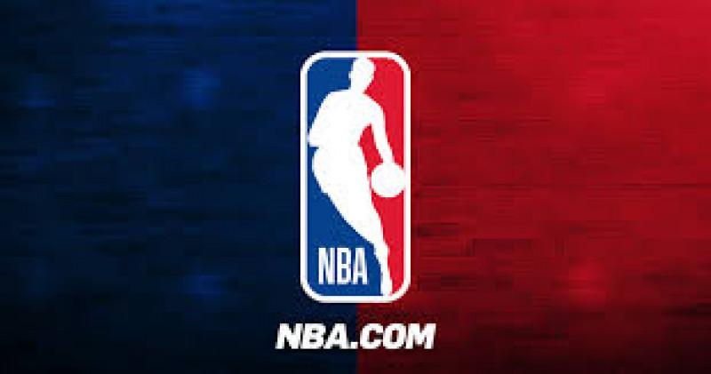 Ceremonia del Salón de la Fama NBA 2020 se pospone