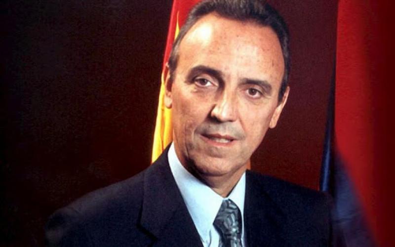 ¿Favoritismo en La Liga española?