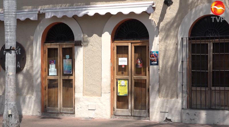 """Tiene Mazatlán un 20 por ciento de restaurantes """"en quiebra"""""""