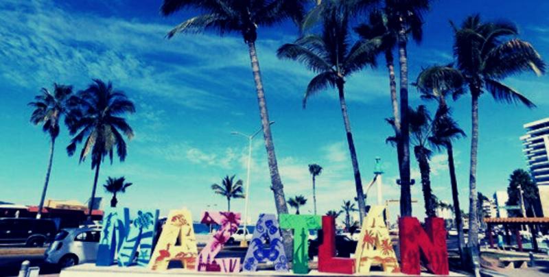 10 cosas que extrañas hacer en Mazatlán por la cuarentena
