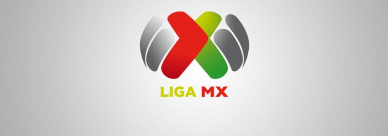 Esta es la postura de la Liga MX ante la situación de Cruz Azul