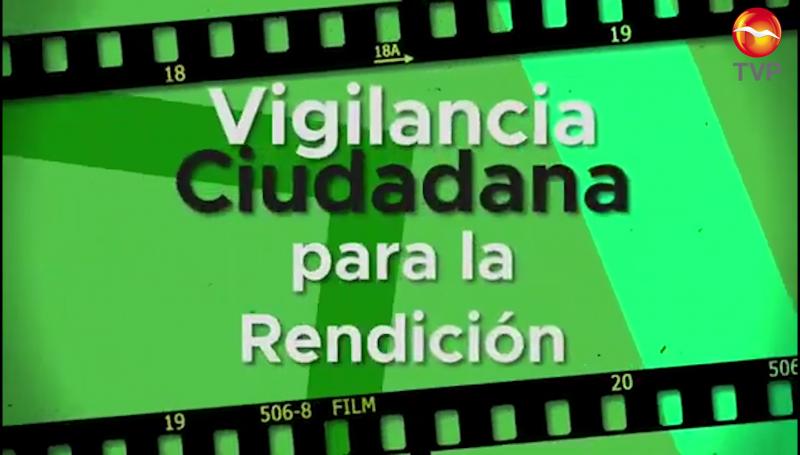 Gana hasta 65 mil pesos en concurso de cortometrajes