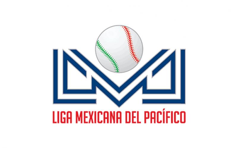 La LMP anuncia su plan para temporada 2020-2021 - Comunicado