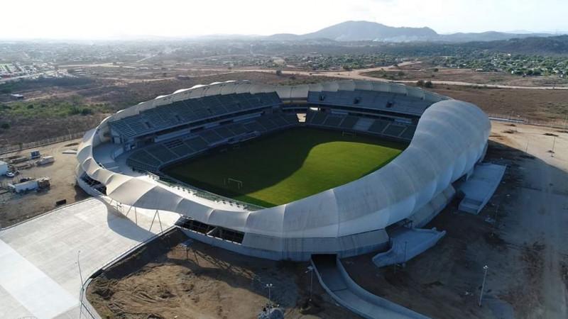 Mazatlán FC jugaría los viernes en la Liga MX