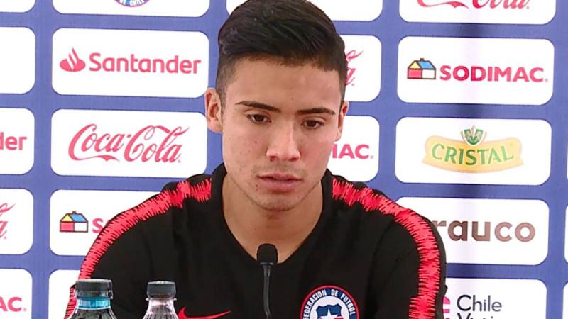 Mazatlán F.C.  ya tendría su primer refuerzo