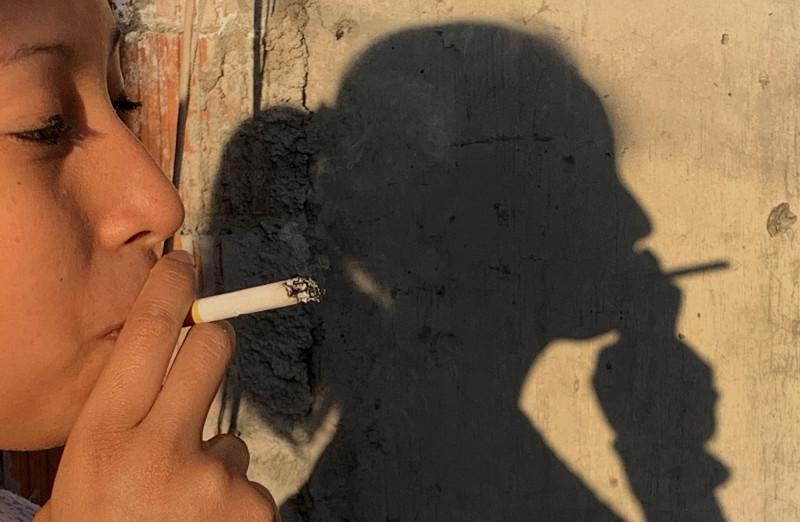 Gobiernos de Latinoamérica deben reforzar políticas públicas contra tabaco