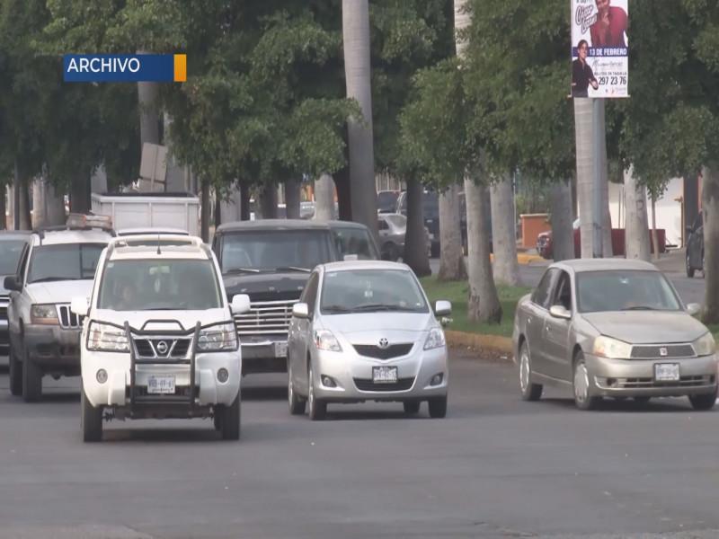 Amplían al 30 de junio plazo de descuentos para el pago de impuestos vehiculares