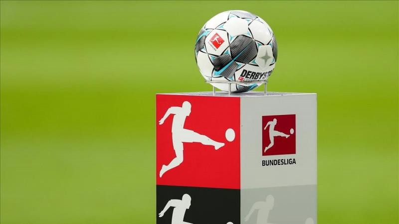 FIFA podría sancionar a los jugadores que rindieron homenaje a George Floyd