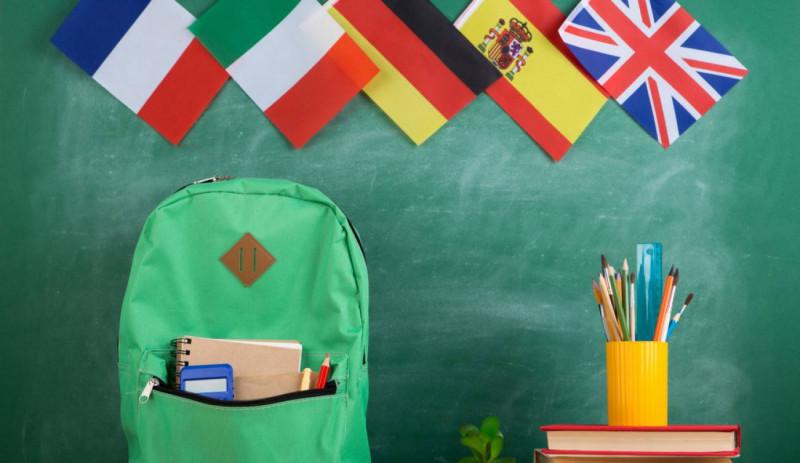 Abren Fonca y Conacyt convocatoria para estudiar en el extranjero