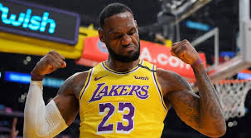 La NBA esta de regreso