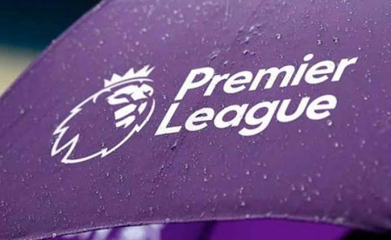 Premier League confirma un positivo más de Covid-19