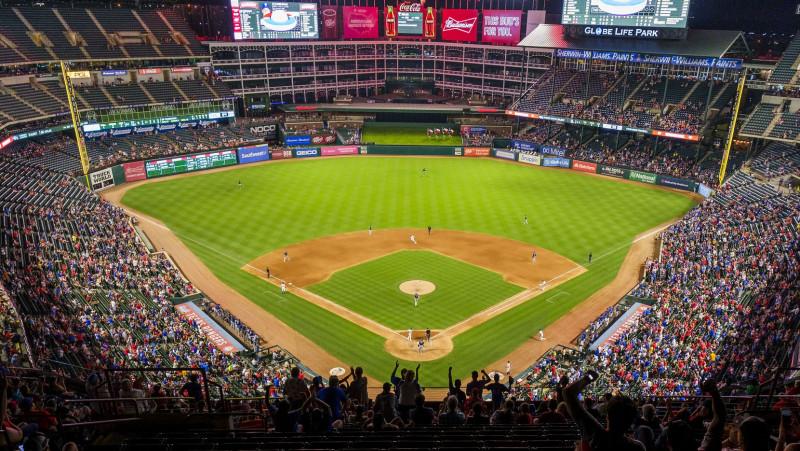 Sin acuerdo MLB, dueños y sindicato de peloteros