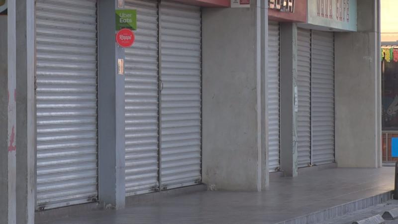 Falta claridad en la información para empresarios en Culiacán