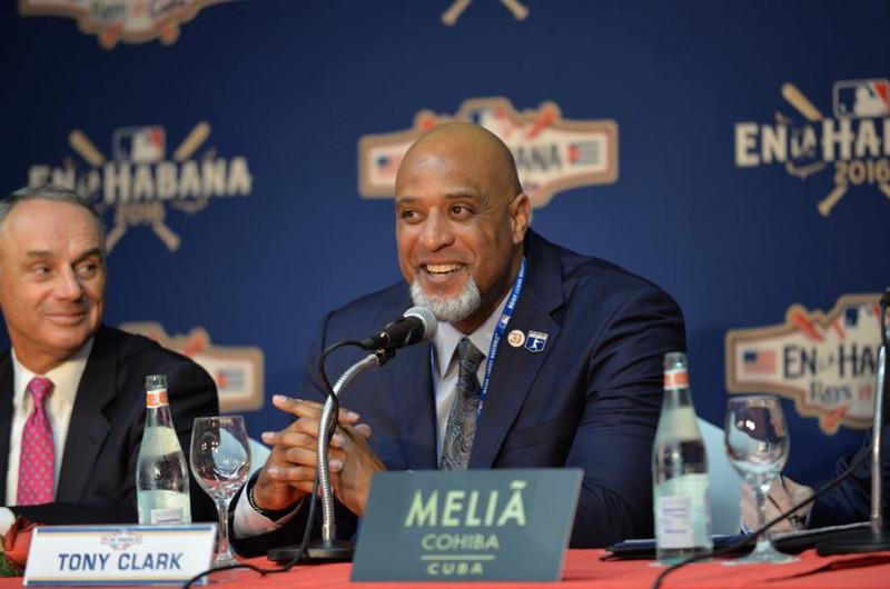 Sindicato de Peloteros rechaza propuesta de dueños de MLB